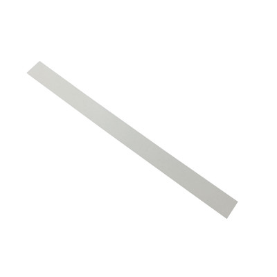 Ludwig Plastic Strap For Snare Strainers