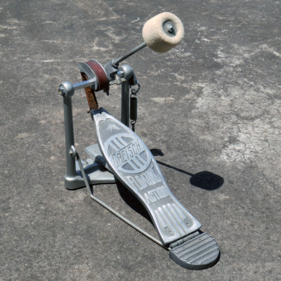 Gretsch Floating Action Bass Drum Pedal