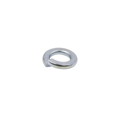 Ludwig #6 Split Ring Lockwasher