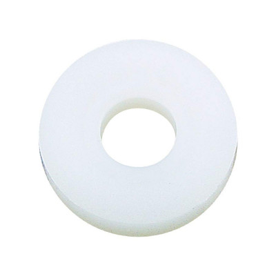 Ludwig Nylon Spacer for Tube Lugs