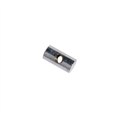 Ludwig Brass Roller Insert for Tone Control