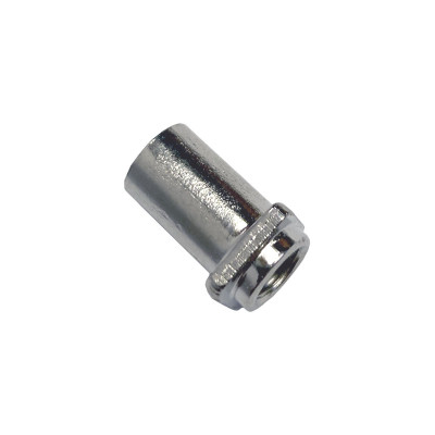 Ludwig Swivel Nut for CS Series Drums