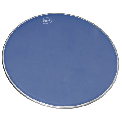 Pearl Surdo Replacement Batter Head 18""