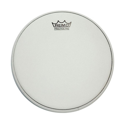 Pearl Replacement Drum Head for RT-08PL