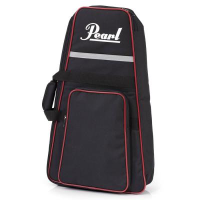 Pearl PK-910 Replacement Bacpack Bag