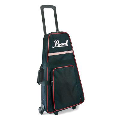 Pearl PK910C Replacement Bag w/ Wheels