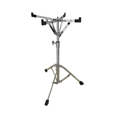 Pearl Bell Kit / Practice Pad Stand for all Ed Kits