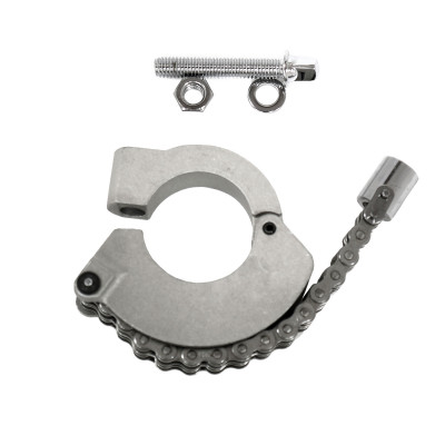 Ludwig Chain Cam Assembly