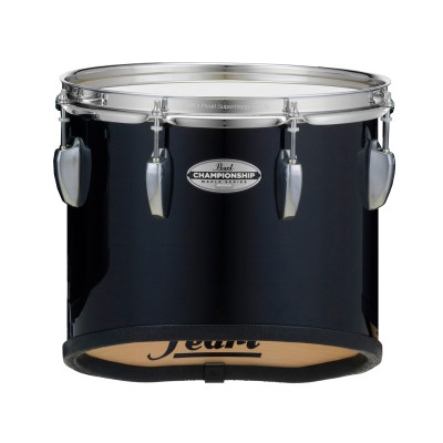 Pearl Championship Series Sonic Cut Individual Drums