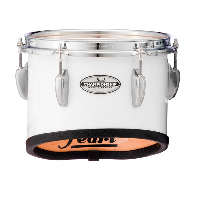 Pearl Championship Series Shallow Cut Individual Drums