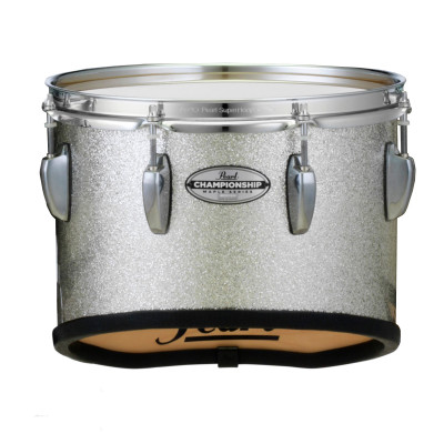 Pearl Championship Series Shallow Cut Individual Drums - Lacquer Finishes