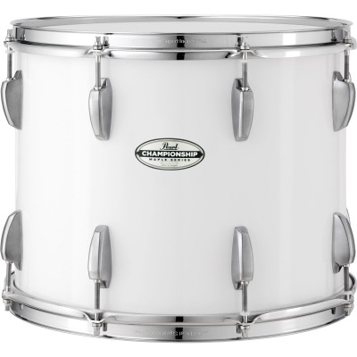 Pearl 14x12 Championship Maple Traditional Tenor