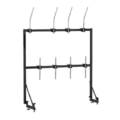 Pearl Percussion Rack Add-on for PTT1824 - PTR1824