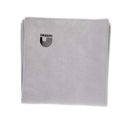 Planet Waves Micro Fiber Polishing Cloth