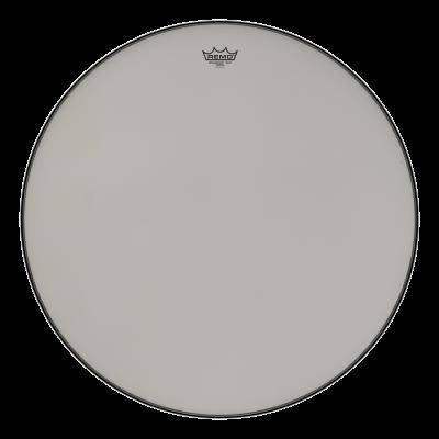 Remo Renaissance Timpani Heads w/ Low Profile Steel Insert - Standard Sizes