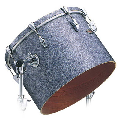 """Pearl Reference Series Gong Drum 20""""x14"""""""