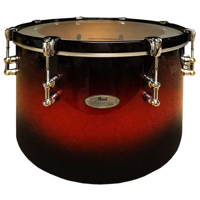 """Pearl Reference Pure Series Gong Drum 20""""x14"""""""