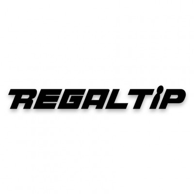 Regal Tip Logo
