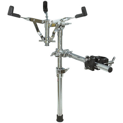 Gibraltar RF-LSS No-Leg Snare Stand Package w/ Arm & Clamp