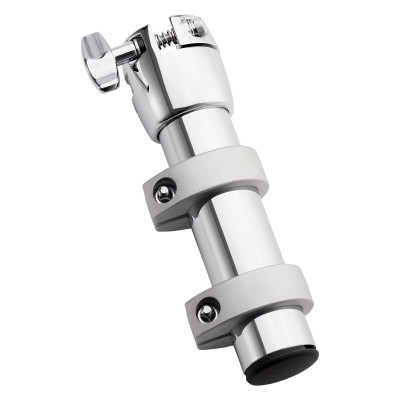 Pearl Pipe Joint for DR-100L and DR-100R