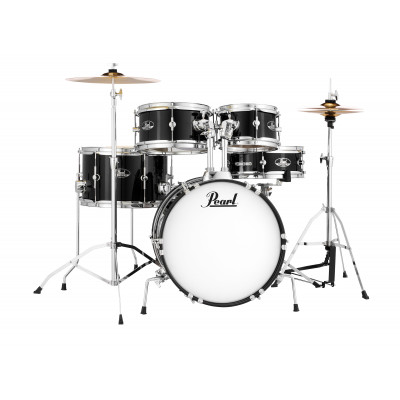 Pearl RSJ Roadshow Junior 5pc Complete Kit