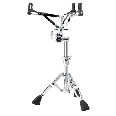 Pearl 1030 Gyro-Lock Snare Stand