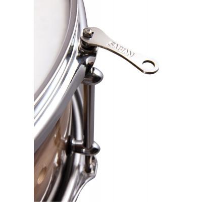 Sabian Flat Key - FKEY