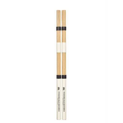 Meinl Birch Standard Multi-Rod, Pair - SB200