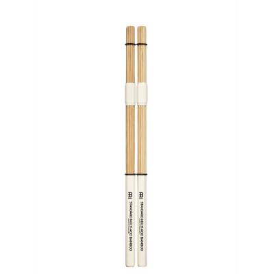 Meinl Bamboo Standard Multi-Rod, Pair - SB201
