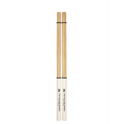 Meinl Bamboo Flex Multi-Rod, Pair - SB202