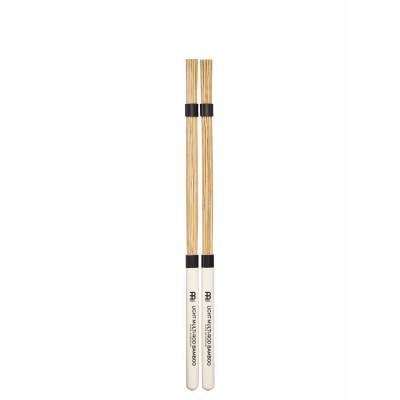 Meinl Bamboo Light Multi-Rod, Pair - SB203