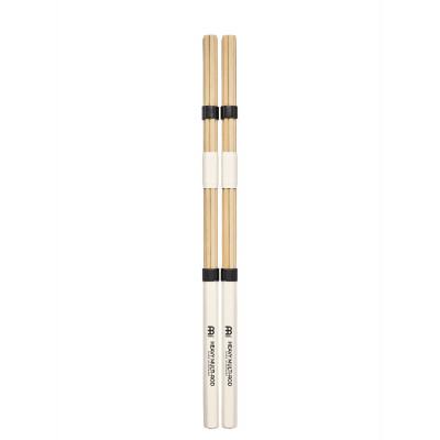 Meinl Heavy Multi-Rod, Hardwood, Pair - SB207