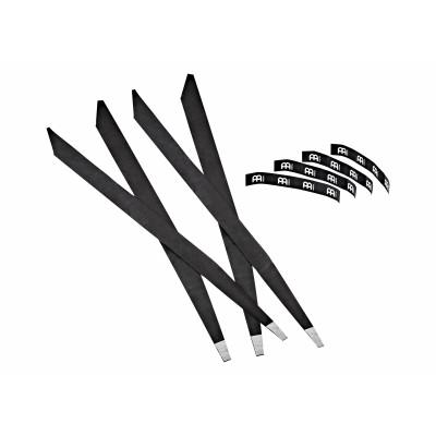 Meinl Stick Wrap - SB502