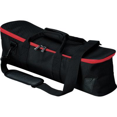 Tama Standard Series Small Hardware Bag