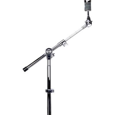 Gibraltar SC-EXMBBT Extendable Mini Cymbal Boom w/ Brake Tilter