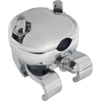 Gibraltar SC-GRUC Dunnett Universal Hoop clamp