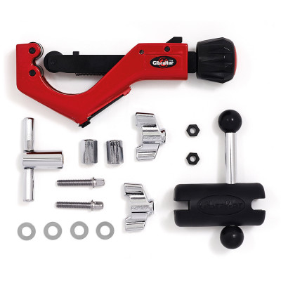 Gibraltar SC-RBK Rack Builder Tool & Parts Kit