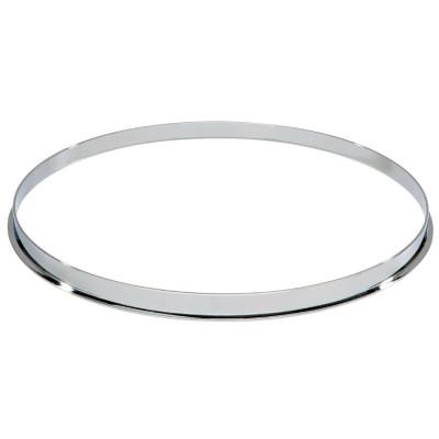 """Pearl 14"""" Single Flange Hoop Snare Side - SF-14S"""