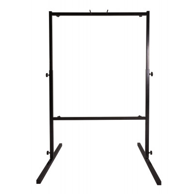 """Sabian Small Gong Stand HOLDS UP TO 26"""" - SGS26"""