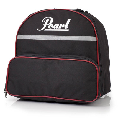 Pearl SK-900 Replacement Backpack Bag
