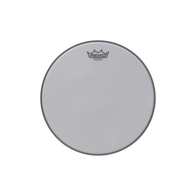 "Remo SILENTSTROKE 13"" Tom Head"