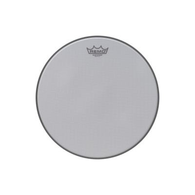 "Remo SILENTSTROKE 14"" Tom Head"