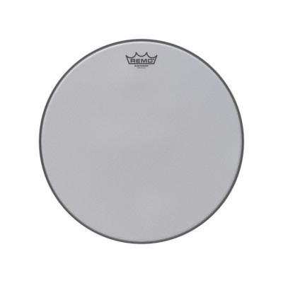"Remo SILENTSTROKE 16"" Tom Head"
