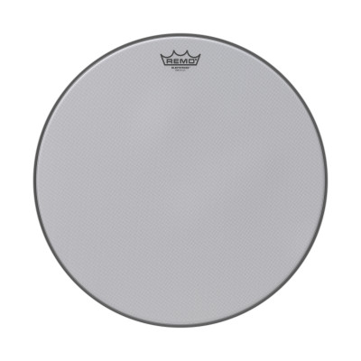 "Remo SILENTSTROKE 18"" Tom Head"
