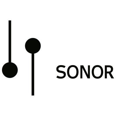 Sonor Vintage Logo