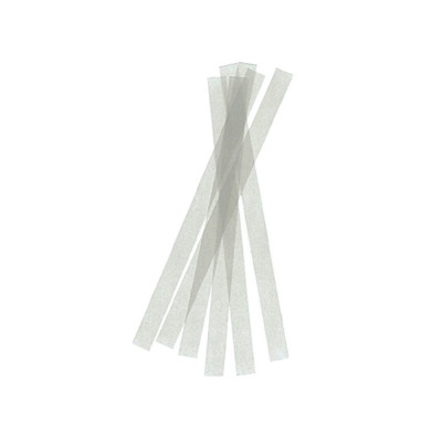 Pearl Snares - Plastic Strap - 6/package