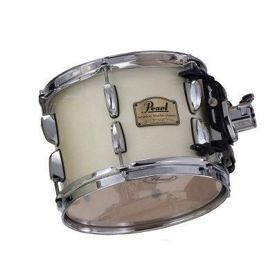 "Pearl SSC Session Studio Classic - 10""x7"" Tom"