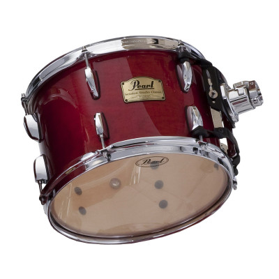 "Pearl SSC Session Studio Classic - 12""x8"" Tom"