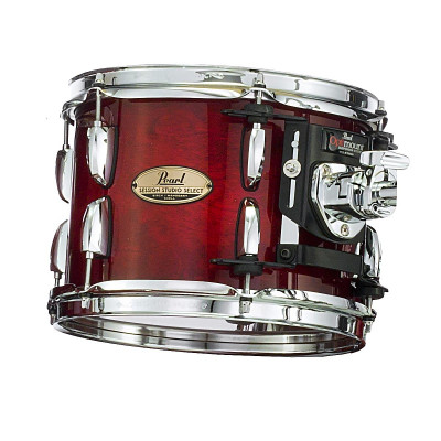 "Pearl STS Session Studio Select - 10""x7"" Tom"