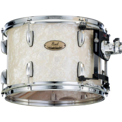 "Pearl STS Session Studio Select - 13""x9"" Tom"
